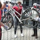 fietsfrotten_0001