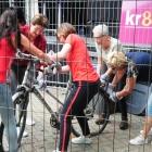 fietsfrotten_0002