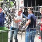 fietsfrotten_0004