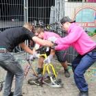fietsfrotten_0010