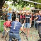 fietsfrotten_0013