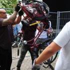 fietsfrotten_0015