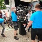fietsfrotten_0017
