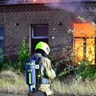 brand_panningen_4