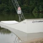waterskibaan_0002
