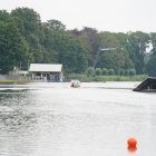 waterskibaan_0004