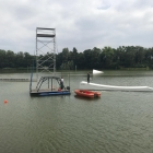 waterskibaan_0008