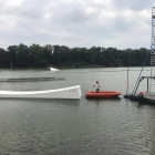 waterskibaan_0009