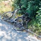 fietser_zwaargewond_budel_0002