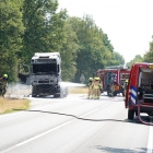 vrachtwagenbrand_heibloem_0000