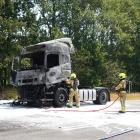 vrachtwagenbrand_heibloem_0003