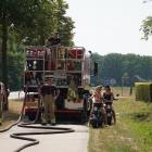vrachtwagenbrand_heibloem_0004