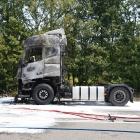 vrachtwagenbrand_heibloem_0005