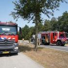 vrachtwagenbrand_heibloem_0007
