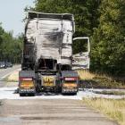 vrachtwagenbrand_heibloem_0008