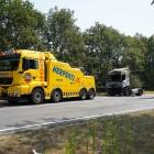 vrachtwagenbrand_heibloem_0011