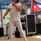 Cuba-Adelante-0007