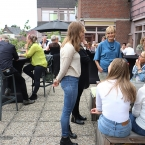 oogstfeest_005