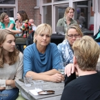 oogstfeest_010