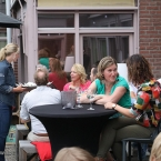 oogstfeest_012