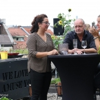 oogstfeest_018