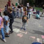 kleurrijke_start_scholen_018
