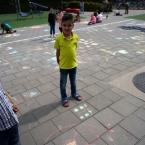 kleurrijke_start_scholen_019