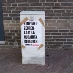 protest_la_cubanita_0002
