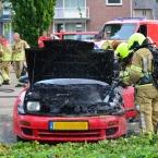 autobrand_Heythuysen_003