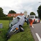 auto_sloot_truckrun_0001