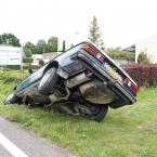 auto_sloot_truckrun_0004