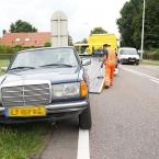 auto_sloot_truckrun_0006