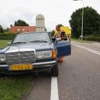 auto_sloot_truckrun_0009