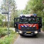 brand_achtertuin_001