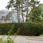 brand_achtertuin_002