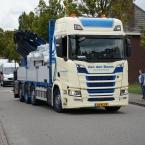 truckrun_2019_0004