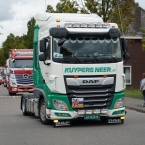 truckrun_2019_0006