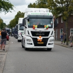 truckrun_2019_0010