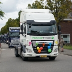 truckrun_2019_0011