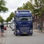 truckrun_2019_0013