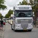 truckrun_2019_0015