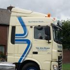 truckrun_2019_0017