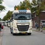 truckrun_2019_0018