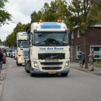 truckrun_2019_0020