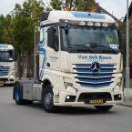 truckrun_2019_0021