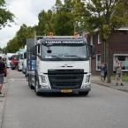 truckrun_2019_0022