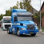 truckrun_2019_0023