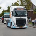 truckrun_2019_0024
