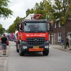 truckrun_2019_0026