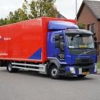 truckrun_2019_0030